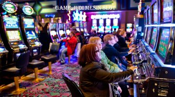 Three Efficient Methods To Get Extra Out Of Gambling