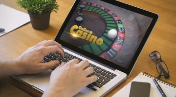 Congratulations Your Gambling Is (Are) About To Cease Being Relevant