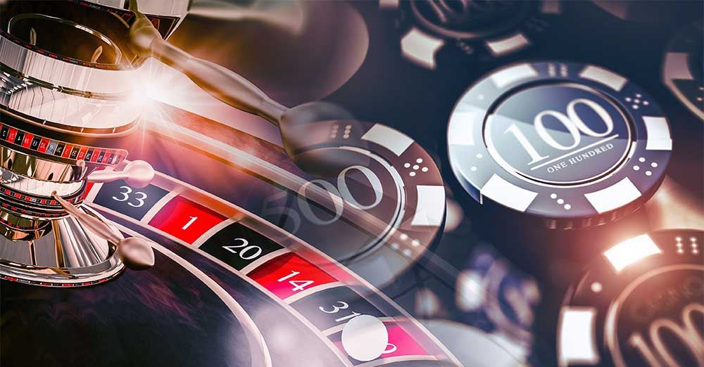 Do Not Fall For This Gambling Online Scam
