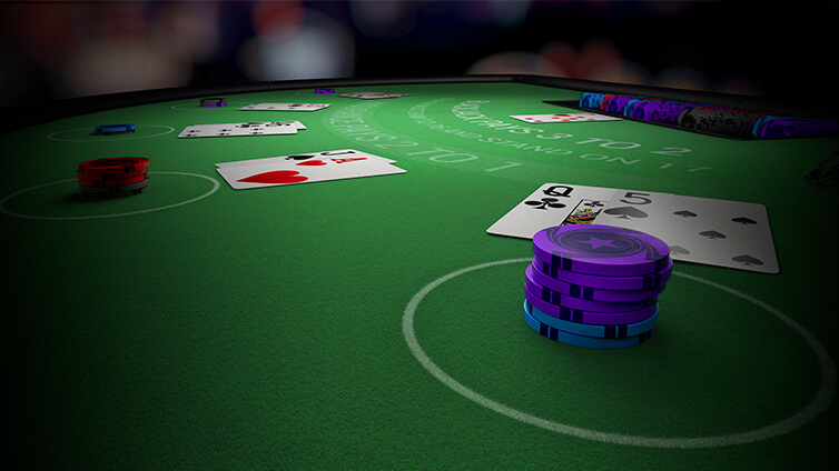 Gambling A Listing Of Eleven Problems In An Outstanding