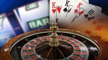 I Did Not Understand That!: Top 8 Online Gambling Of The Years