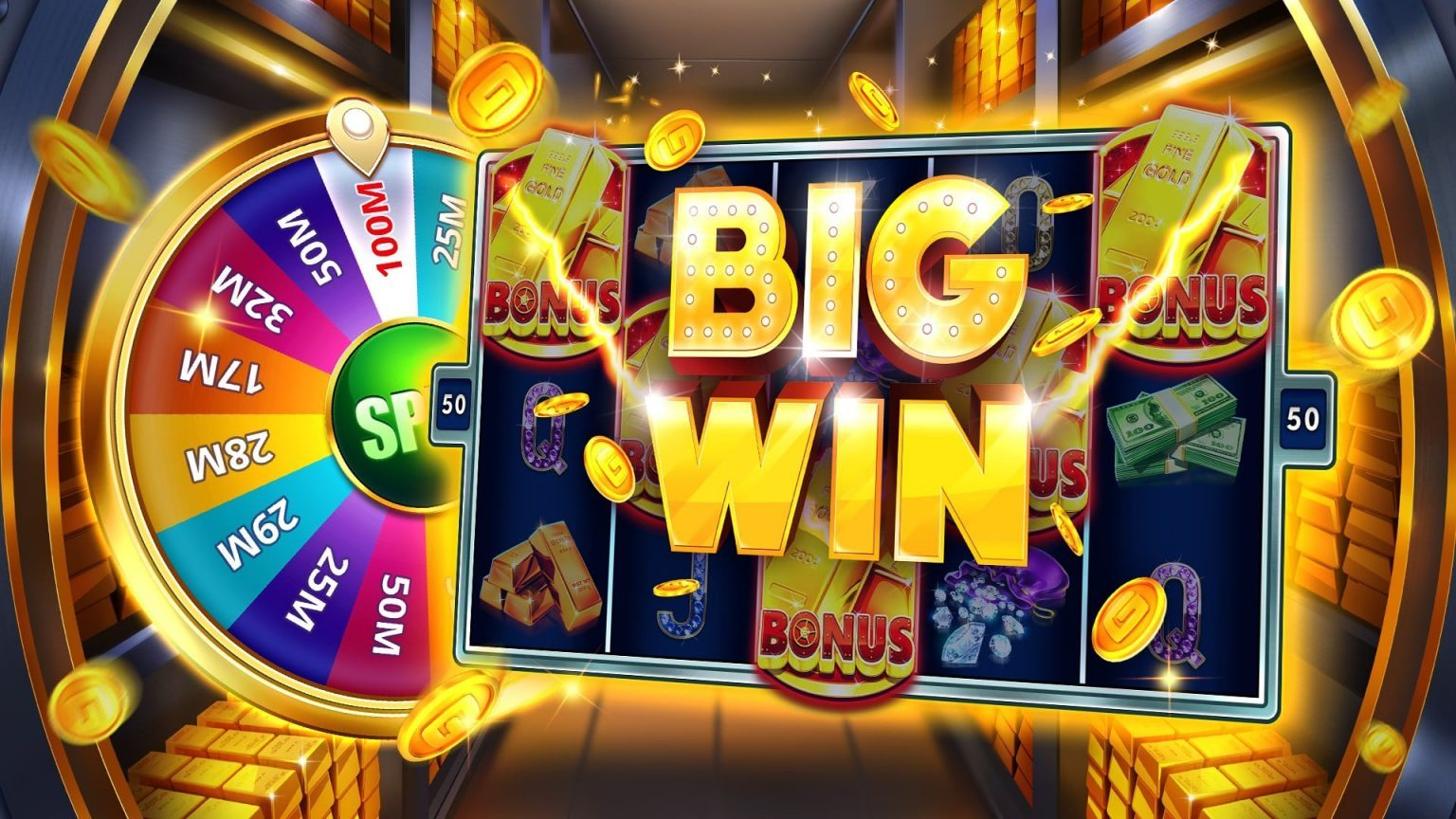 How To Search Out The Proper Casino Game On Your Particular Product