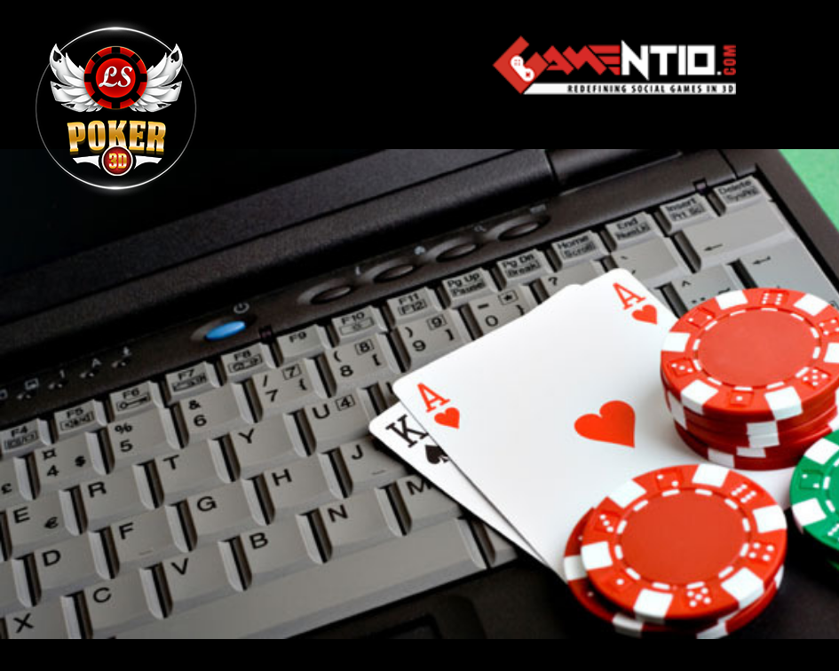 Online Slots With Highest Payout